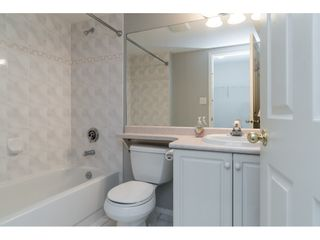 "Photo 14: 308 33731 MARSHALL Road in Abbotsford: Central Abbotsford Condo for sale in ""STEPHANIE PLACE"" : MLS®# R2441909"