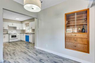 Photo 20: 12980 101 Avenue in Surrey: Cedar Hills House for sale (North Surrey)  : MLS®# R2556610