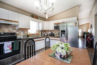 Photo 21: 20 McGurran Place in Winnipeg: Southdale Residential for sale (2H)  : MLS®# 202014760