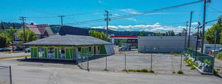 Photo 17: 1933 QUEENSWAY in Prince George: Millar Addition Office for sale (PG City Central (Zone 72))  : MLS®# C8038942