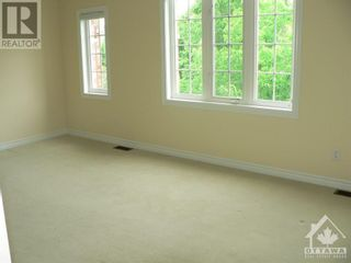 Photo 8: 301 WAYMARK CRESCENT in Ottawa: House for rent : MLS®# 1259127