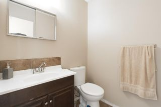 Photo 11: 98 2720 Rundleson Road NE in Calgary: Rundle Row/Townhouse for sale : MLS®# A1075700