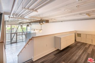 Photo 18: 120 S Hewitt Street Unit 4 in Los Angeles: Residential Lease for sale (C42 - Downtown L.A.)  : MLS®# 21793998