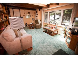 Photo 3: 2942 KENGIN Road: 150 Mile House House for sale (Williams Lake (Zone 27))  : MLS®# N236828