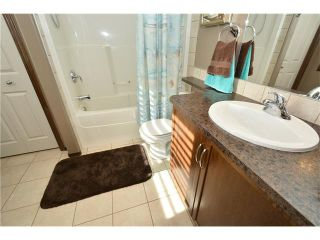 Photo 29: 14 WEST POINTE Manor: Cochrane House for sale : MLS®# C4108329