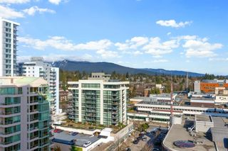 Photo 2: 1310 125 E 14TH STREET in North Vancouver: Central Lonsdale Condo for sale : MLS®# R2558403