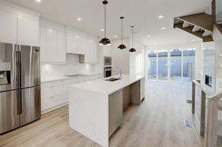 Photo 13: 416 7A Street NE in Calgary: Bridgeland/Riverside Semi Detached for sale : MLS®# A1056294