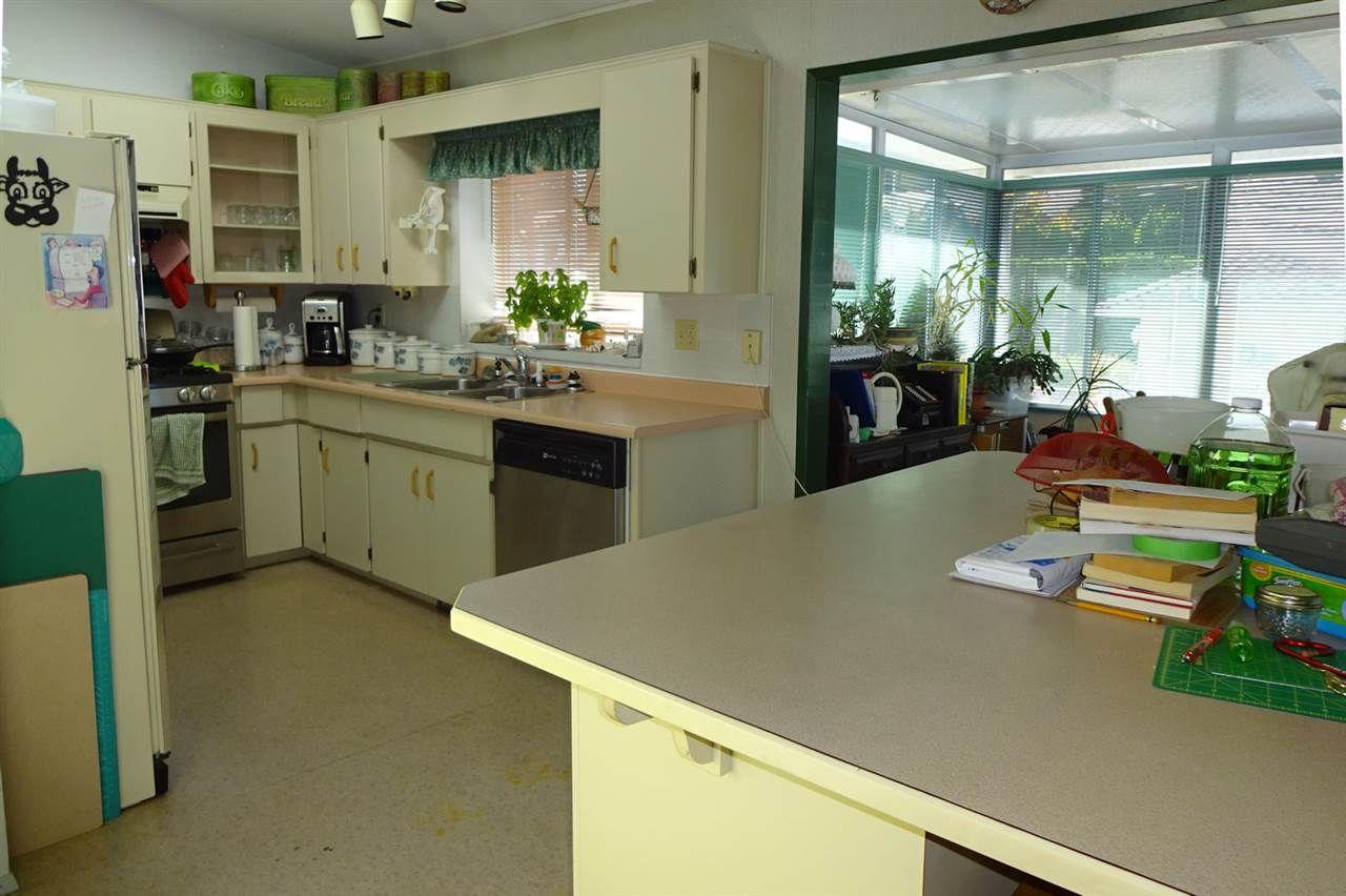 Photo 15: Photos: 1655 KEATS Street in Abbotsford: Poplar House for sale : MLS®# R2105402