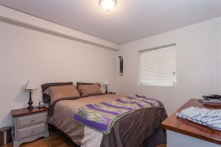 Photo 15: 1846 KING GEORGE Boulevard in Surrey: King George Corridor House for sale (South Surrey White Rock)  : MLS®# R2126881