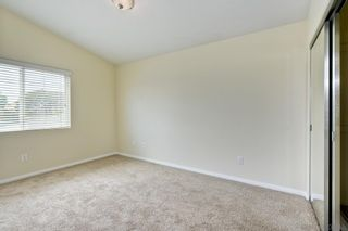 Photo 4: SAN DIEGO House for sale : 4 bedrooms : 824 18Th St