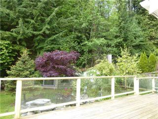 Photo 19: 1719 CASCADE Court in North Vancouver: Indian River House for sale : MLS®# V1121005