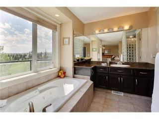 Photo 22: 33 PANORAMA HILLS Manor NW in Calgary: Panorama Hills House for sale : MLS®# C4072457