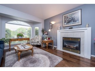 """Photo 3: 6248 190 Street in Surrey: Cloverdale BC House for sale in """"Cloverdale"""" (Cloverdale)  : MLS®# R2070810"""