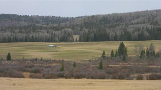 Photo 1: Corner of 178 Ave & 320 St W: Rural Foothills County Land for sale : MLS®# C4295343