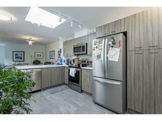 """Photo 10: 406 15210 PACIFIC Avenue: White Rock Condo for sale in """"OCEAN RIDGE"""" (South Surrey White Rock)  : MLS®# R2527441"""
