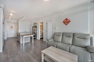 """Photo 10: 1101 525 FOSTER Avenue in Coquitlam: Coquitlam West Condo for sale in """"LOUGHEED HEIGHTS 2"""" : MLS®# R2612425"""