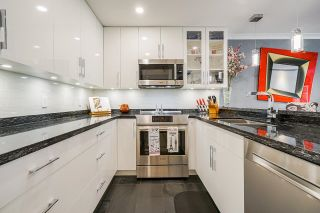 """Photo 10: 314 1230 HARO Street in Vancouver: West End VW Condo for sale in """"1230 HARO"""" (Vancouver West)  : MLS®# R2614987"""