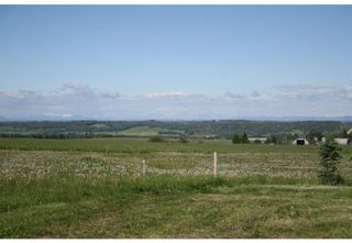 Photo 2: 2 4141 Twp Rd 340: Rural Mountain View County Land for sale : MLS®# C4123232
