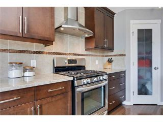 Photo 15: 45 SAGE BANK Grove NW in Calgary: Sage Hill House for sale : MLS®# C4069794
