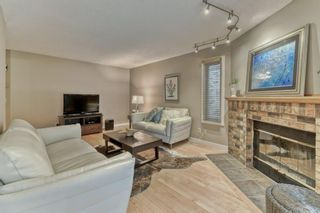 Photo 6: 85 Coachway Gardens SW in Calgary: Coach Hill Row/Townhouse for sale : MLS®# A1110212