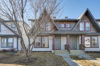 Photo 2: 20235 56 Ave NW: Edmonton House Duplex for sale : MLS®# E4238994