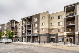 Photo 21: 6205 403 Mackenzie Way SW: Airdrie Apartment for sale : MLS®# A1145558