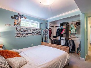 Photo 23: 14485 17 Avenue in Surrey: Sunnyside Park Surrey House for sale (South Surrey White Rock)  : MLS®# R2492269