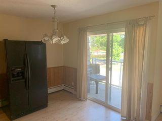 Photo 8: 5 2319 19 Street: Nanton Apartment for sale : MLS®# A1129616