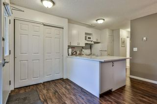 Photo 5: 419 1000 Harvie Heights Road: Harvie Heights Row/Townhouse for sale : MLS®# A1042779