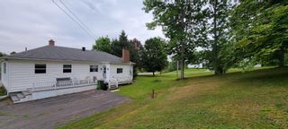 Photo 2: 5721 Trafalgar Road in Riverton: 108-Rural Pictou County Residential for sale (Northern Region)  : MLS®# 202121532