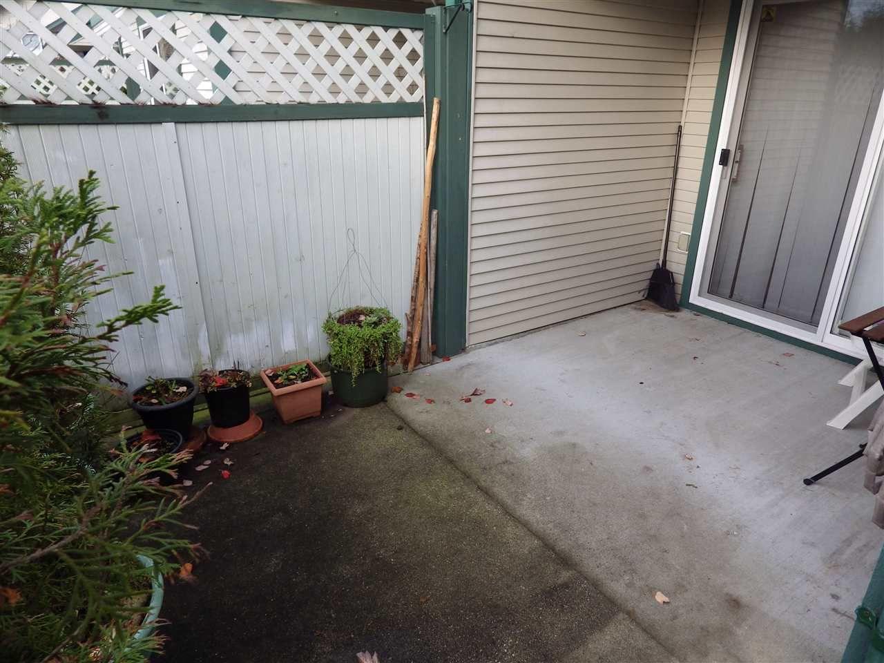 Photo 10: Photos: 102 5711 EBBTIDE Street in Sechelt: Sechelt District Townhouse for sale (Sunshine Coast)  : MLS®# R2122555