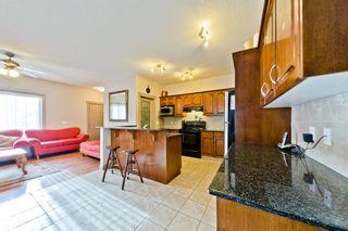Photo 10: 984 Taradale Drive NE in Calgary: Taradale Detached for sale : MLS®# A1124450