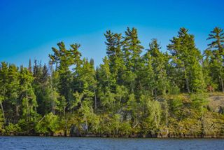 Photo 12: lot 2 Five Point Island in South of Kenora: Vacant Land for sale : MLS®# TB212084
