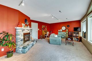 Photo 27: 1108 ALDERSIDE Road in Port Moody: North Shore Pt Moody House for sale : MLS®# R2575320