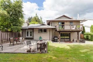 Photo 19: 17256 62 AVENUE in Surrey: Cloverdale BC House for sale (Cloverdale)  : MLS®# R2090763