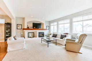 "Photo 3: 6115 151 Street in Surrey: Sullivan Station House for sale in ""Oliver's Lane"" : MLS®# R2236496"