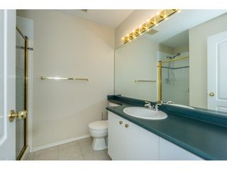 """Photo 13: 424 2551 PARKVIEW Lane in Port Coquitlam: Central Pt Coquitlam Condo for sale in """"THE CRESCENT"""" : MLS®# R2228836"""