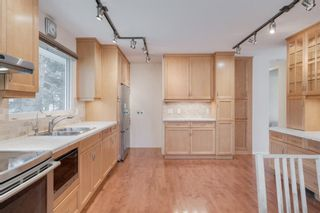Photo 9: 2132 Palisdale Road SW in Calgary: Palliser Detached for sale : MLS®# A1048144