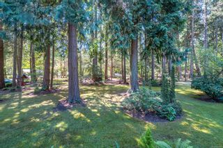 Photo 58: 888 Falkirk Ave in : NS Ardmore House for sale (North Saanich)  : MLS®# 882422