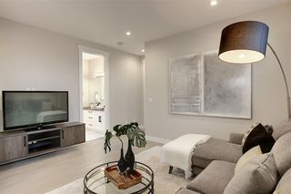 Photo 20: 1711 28 Street SW in Calgary: Shaganappi Detached for sale : MLS®# C4295115