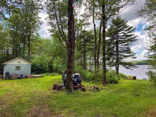 Photo 2: 225 Maple Lane in Mill Road: 405-Lunenburg County Residential for sale (South Shore)  : MLS®# 202115490