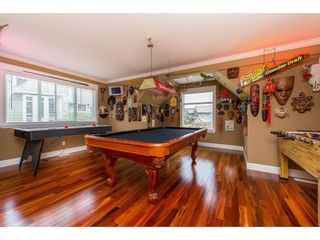 Photo 15: 16277 58A Avenue in Surrey: Cloverdale BC House for sale (Cloverdale)  : MLS®# R2438422