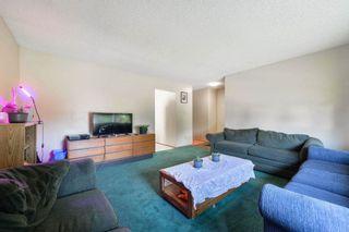 Photo 5: 10220 166 Avenue in Edmonton: Zone 27 House for sale : MLS®# E4252052