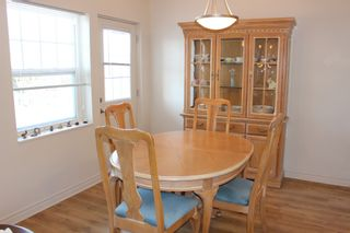 Photo 13: 328 240 Chapel Street in Cobourg: Other for sale : MLS®# 235835