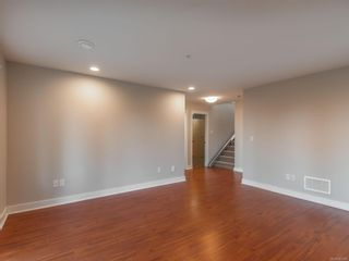 Photo 14: 6162 Arlin Pl in : Na North Nanaimo Row/Townhouse for sale (Nanaimo)  : MLS®# 861346