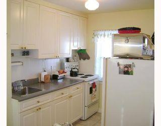 Photo 2: 389 HORACE Street in WINNIPEG: St Boniface Residential for sale (South East Winnipeg)  : MLS®# 2801042