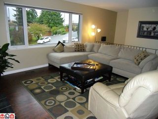 Photo 43: 10364 SKAGIT Drive in Delta: Nordel House for sale (N. Delta)  : MLS®# F1226520