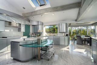 Photo 5: House for sale : 6 bedrooms : 6002 Via Posada Del Norte in Rancho Santa Fe