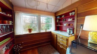 """Photo 14: 2279 W 49TH Avenue in Vancouver: Kerrisdale House for sale in """"Kerrisdale"""" (Vancouver West)  : MLS®# R2575512"""
