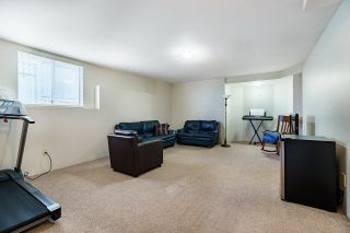 """Photo 25: 591 CLEARWATER Way in Coquitlam: Coquitlam East House for sale in """"RIVER HEIGHTS"""" : MLS®# R2612042"""